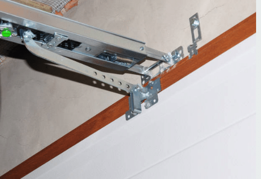 Best Garage Door Opener Installation
